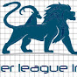 premier league in Iraq (premier-league-in-iraq)