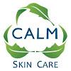 CALM Natural Skincare & Eco Friendly Makeup