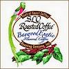 SLO Roasted Coffee - Central Coast Coffee Roasting Company, Inc.