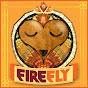 FireflyFestival