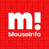 mouseinfo
