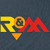 R&M Consultants, Inc.