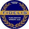 Fidelis Media