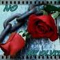 capullito rojo