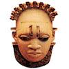 Educa Yoruba