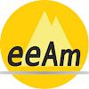 Cápsulas Formativas - Escuela Española de Alta Montaña - FEDME