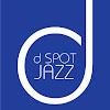 dspot jazz