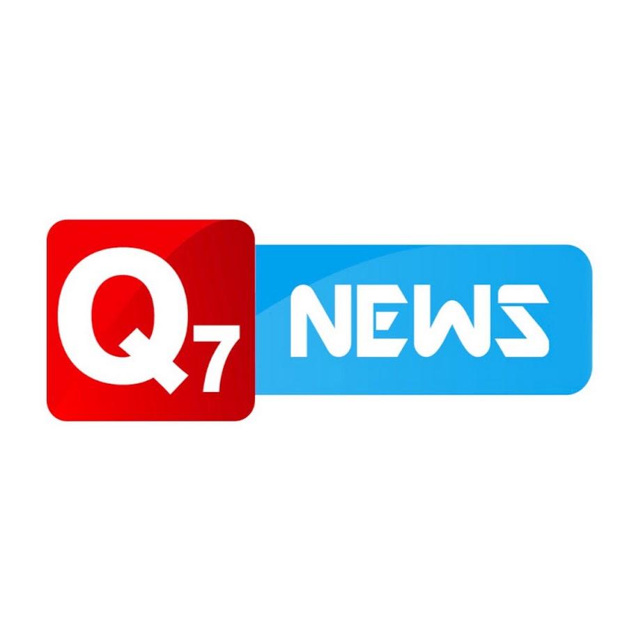 Latest News Channel: Q7TV NEWS