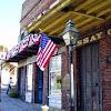 Nevada City Chamber of Commerce