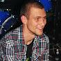 Егор Васильев