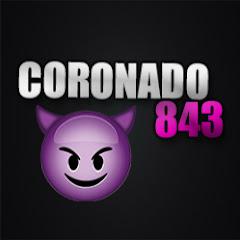 coronado843