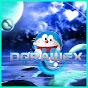 DoraWex