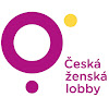 Česká ženská lobby Czech Women ́s Lobby