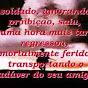 Leleko Gomes