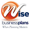 Wise Business Plans LLC