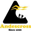 Andescross Patagonia