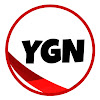 Youth Global Network