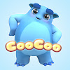 CooCoo Show - Nursery Rhymes and Kids Songs
