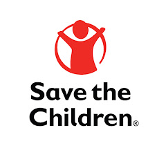 Save the Children USA