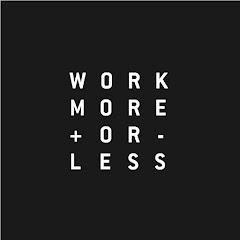 invisibleelement