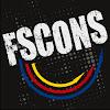 FSCONSTalks