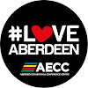 Aberdeen Exhibition & Conference Centre