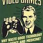 VIDEOgameCHEATS247