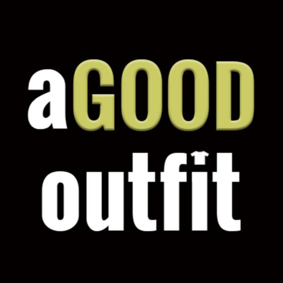 395034e58 aGOODoutfit - YouTube