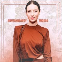 SilverxBeautyVideos