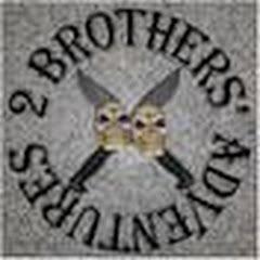 2brothersadventures