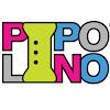SARL Pipolino