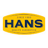 Hans Continental Smallgoods