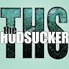 TheHudsuckerMagazine