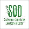 Sustainable Opportunity Development Center, Inc.