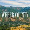 Weber County Utah