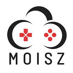 M5DRM I GAMEZ