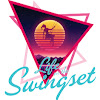 SwingsetFM
