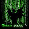 Phenix Dark