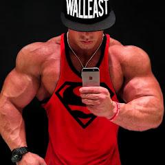 WallEast