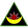 Sanjaal Corps