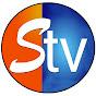 Stv Telugu