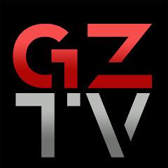 GameZombie TV