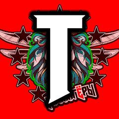 ТюнингЁры