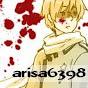 arisa6398