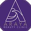 Araya Beauty
