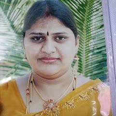 Savi Bhojana