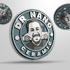 Dr Nano Ceramic Al Almany Center