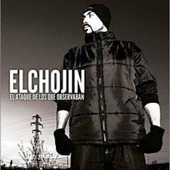 ElChojinTV