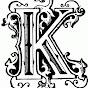Prince K
