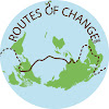 Routes of Change